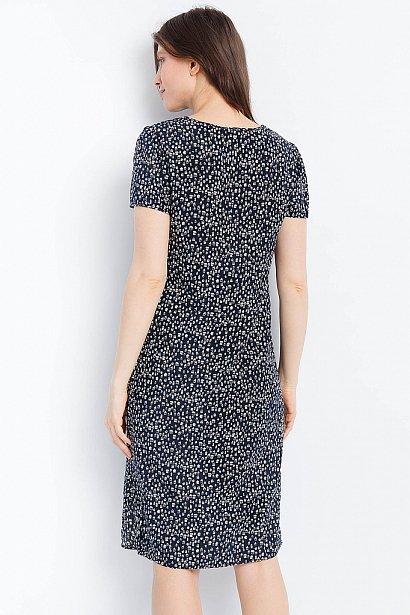 Платье женское, Модель S18-32058, Фото №5