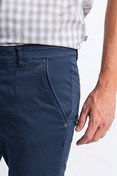 Брюки мужские, Модель S18-42001, Фото №6