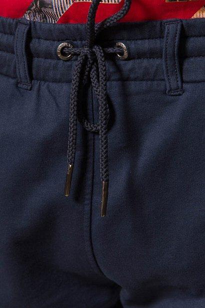 Брюки мужские, Модель S18-42007, Фото №6