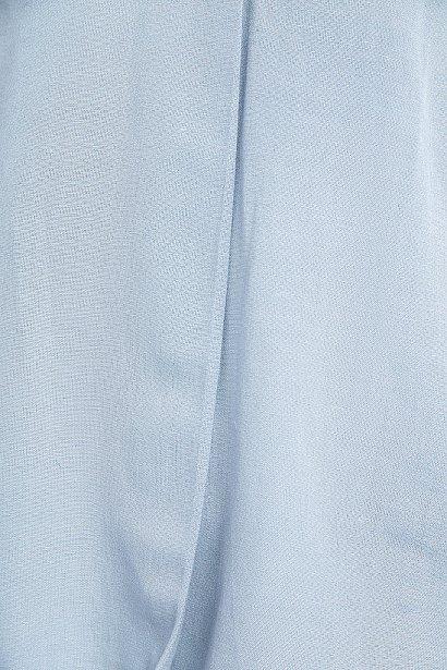Блузка женская, Модель S18-11006, Фото №8