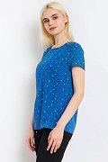 Блузка женская, Модель S18-32009, Фото №4