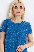 Блузка женская, Модель S18-32009, Фото №6