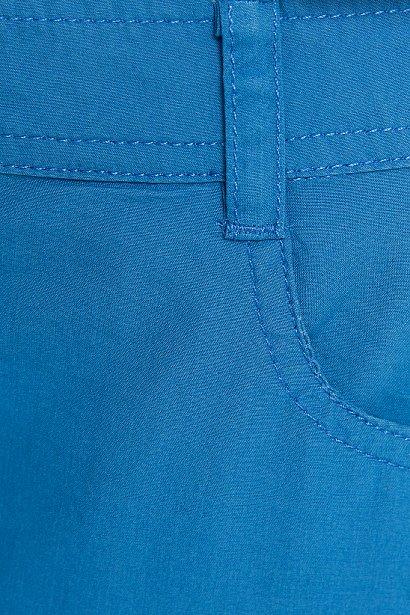 Бриджи женские, Модель S18-32021, Фото №7