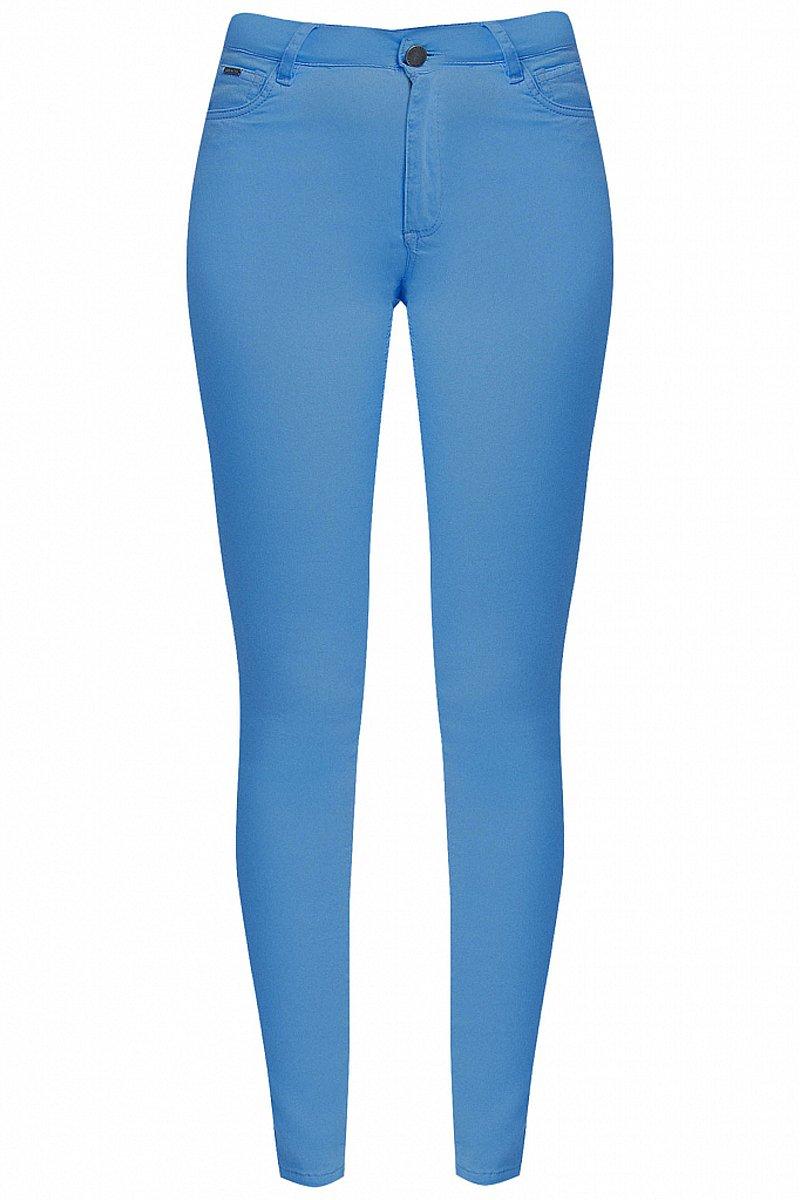 Джинсы женские, Модель S18-15010, Фото №7