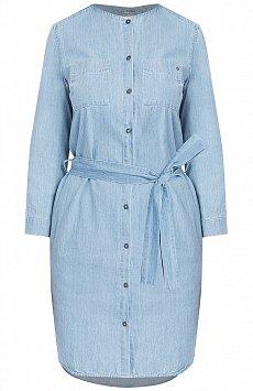 Платье женское S18-15002