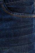 Шорты мужские, Модель S18-25007, Фото №6