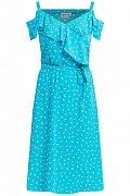 Платье женское, Модель S18-12003, Фото №1
