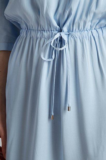 Платье женское, Модель S18-11085, Фото №6