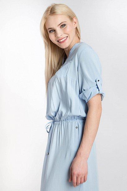 Платье женское, Модель S18-11085, Фото №5