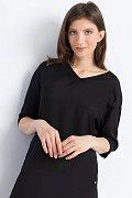 Платье женское, Модель S18-11098, Фото №6
