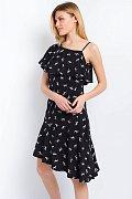 Платье женское, Модель S18-12051, Фото №4