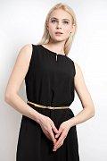 Платье женское, Модель S18-14095, Фото №5