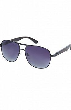 Очки мужские S18-21600