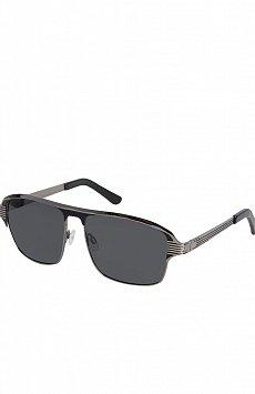 Очки мужские S18-21601