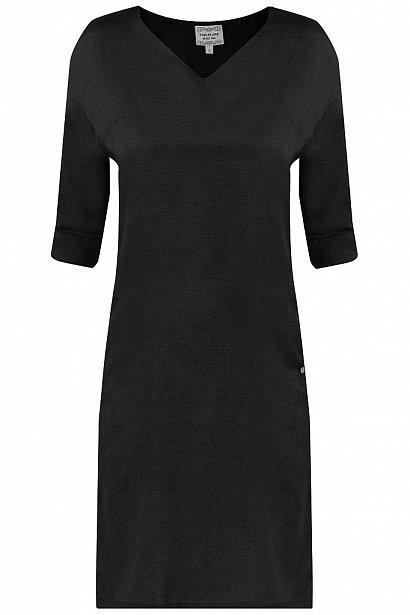 Платье женское, Модель S18-11098, Фото №1