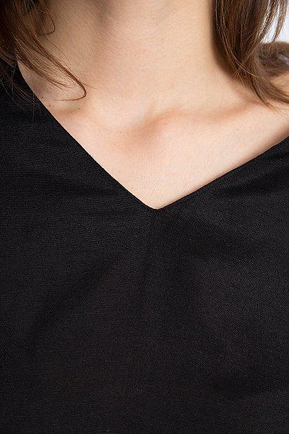 Платье женское, Модель S18-11098, Фото №7