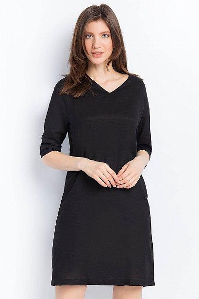 Платье женское, Модель S18-11098, Фото №2