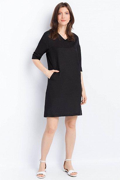 Платье женское, Модель S18-11098, Фото №3