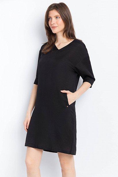 Платье женское, Модель S18-11098, Фото №4
