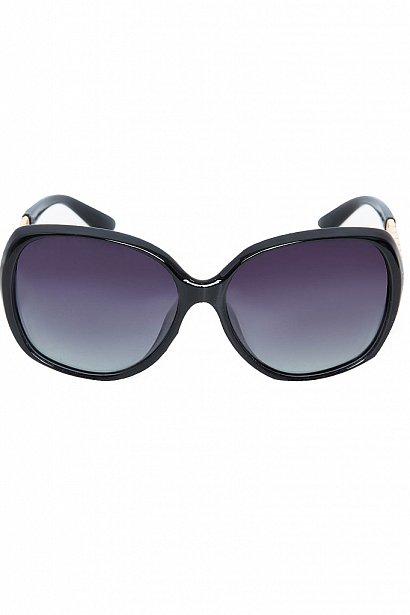 Очки женские, Модель S18-11606, Фото №2