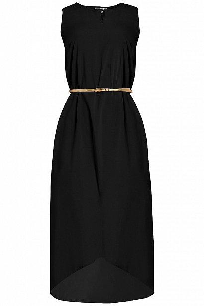 Платье женское, Модель S18-14095, Фото №1