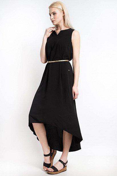 Платье женское, Модель S18-14095, Фото №3