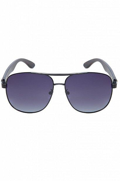 Очки мужские, Модель S18-21600, Фото №2