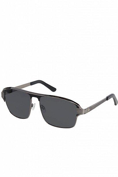 Очки мужские, Модель S18-21601, Фото №1
