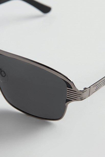 Очки мужские, Модель S18-21601, Фото №4