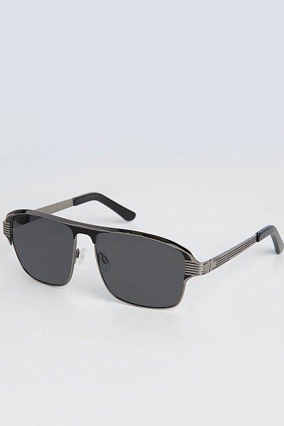 Очки мужские, Модель S18-21601, Фото №2