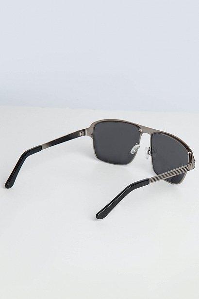 Очки мужские, Модель S18-21601, Фото №3