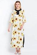 Платье женское, Модель S18-14033, Фото №2