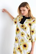 Платье женское, Модель S18-14033, Фото №5