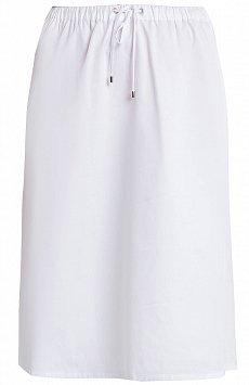 Юбка женская, Модель S18-11026, Фото №1