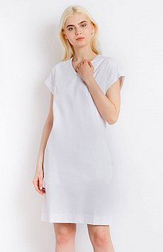 Платье женское, Модель S18-11027, Фото №2