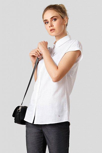 Блузка женская, Модель S18-110113R, Фото №1