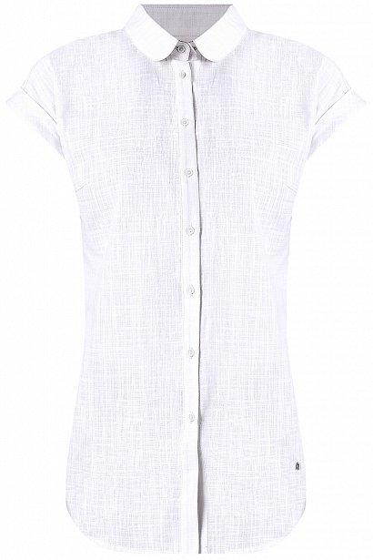 Блузка женская, Модель S18-110113R, Фото №7