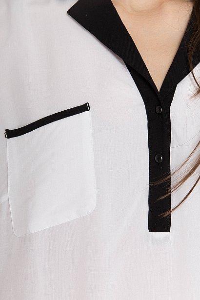 Блузка женская, Модель S18-11088, Фото №8