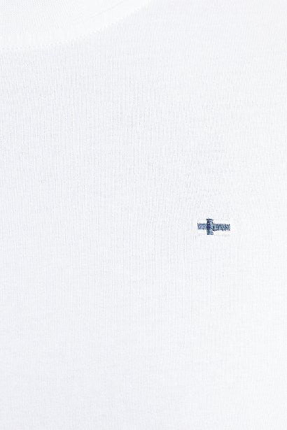 Футболка мужская, Модель S18-21025, Фото №7