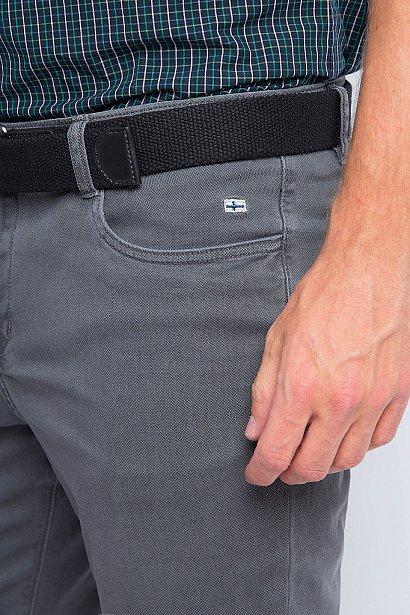 Брюки мужские, Модель S18-42033, Фото №6