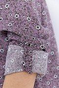 Блузка женская, Модель S18-11041, Фото №7