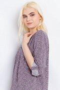 Блузка женская, Модель S18-11041, Фото №6