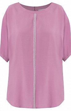 Блузка женская S18-11087