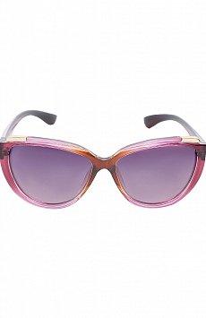 Очки женские, Модель S18-11605, Фото №2