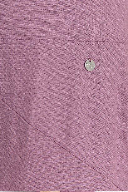 Платье женское, Модель S18-11002, Фото №7