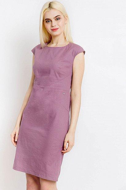 Платье женское, Модель S18-11002, Фото №2