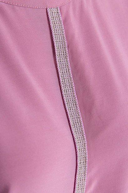 Блузка женская, Модель S18-11087, Фото №7