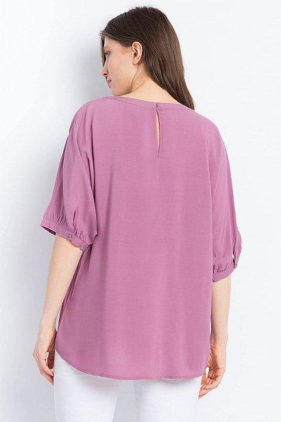 Блузка женская, Модель S18-11087, Фото №5