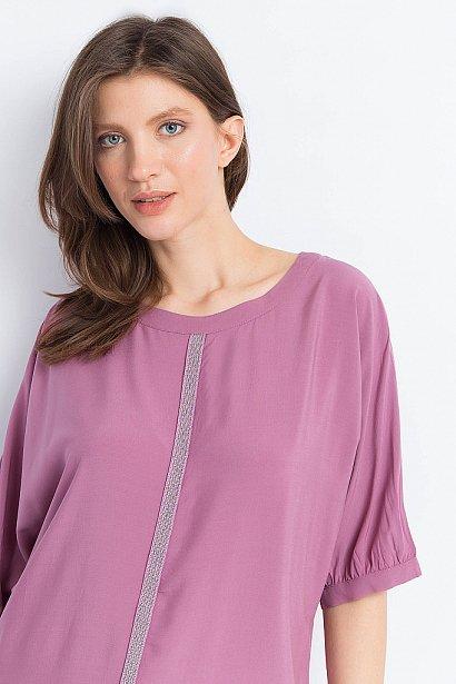 Блузка женская, Модель S18-11087, Фото №6