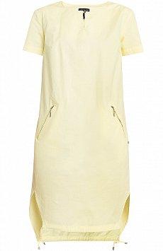 Платье женское S18-32035